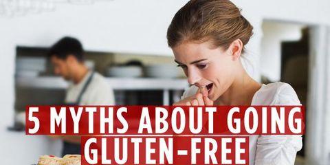 gluten-free-myths.jpeg