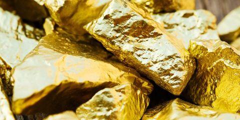 gold-poop.jpg