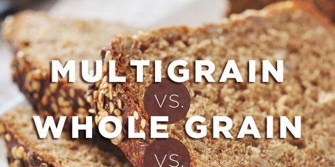 grain-vs-wheat.jpg