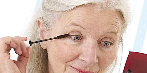 grandma-beauty-tips.jpg