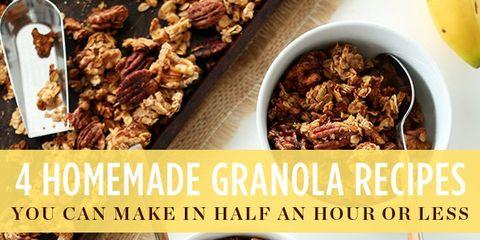 granola-recipes.jpeg