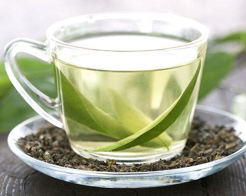 Find a Green Tea You Love