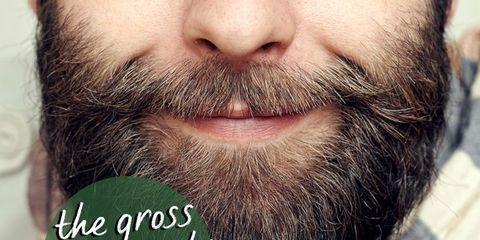 gross-facial-hair.jpg
