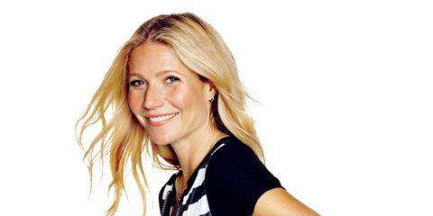 gwyneth-logo.jpg