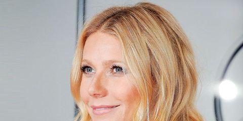 gwyneth-paltrow-gorgeous-skin.jpg