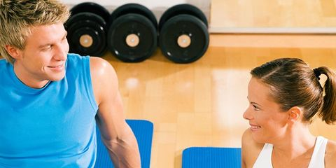 gym-flirting.jpg