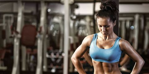 gym-order.jpg