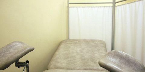gynecology_chair.jpg