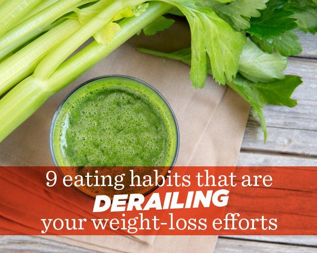 Can weight loss delay period image 1