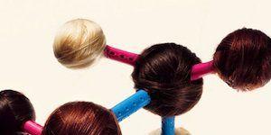 hair_300.jpg