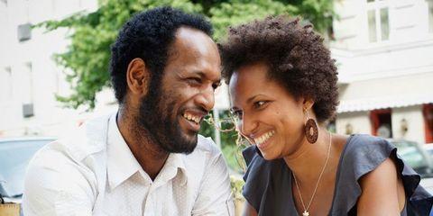 happy-date-couple.jpg