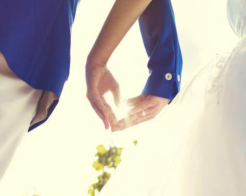 12 Secrets of a Happy, Healthy Marriage