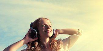 happy-music.jpg
