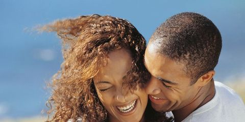 happy-relationship-2.jpg