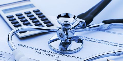 health-care-reform-art.jpg