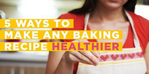healthier-baking.jpg