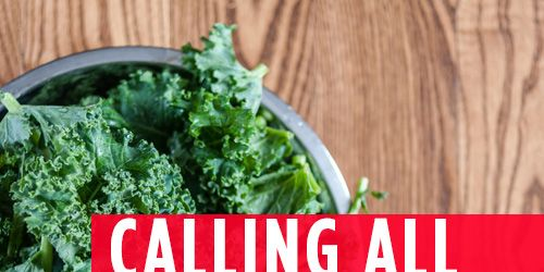 10 Alternatives for Healthy Weight-Loss Foods You Hate