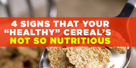 healthy-cereal.jpg