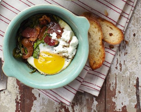 3 Impressive Dishes You Can Totally Make