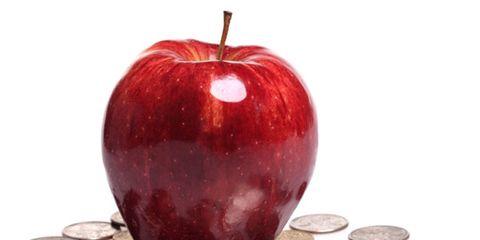 healthy-food-cost-art.jpg