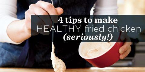 healthy-fried-chicken.jpg