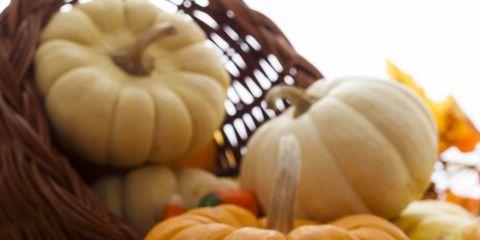 healthy-halloween.jpg