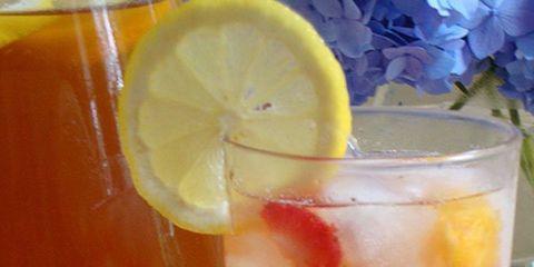 healthy-ice-tea.jpg