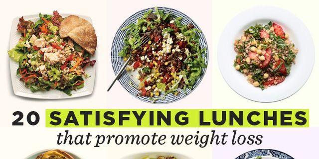 Healthy lunches slider 1499373362gcrop1xw0626xhcentertopresize640 forumfinder Images