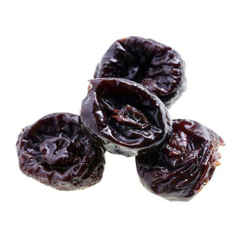 4 Prunes