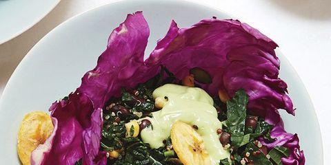healthy-taco-salad.jpg