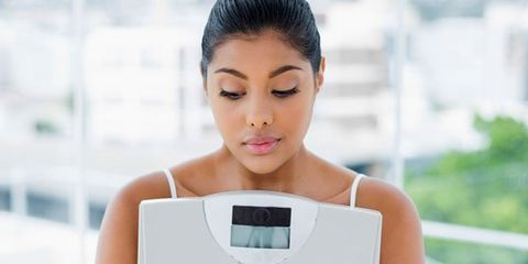 healthy-weight-art.jpg