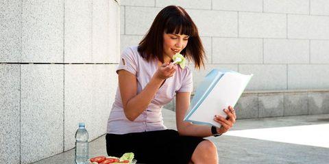 healthy-workplace-habits.jpg