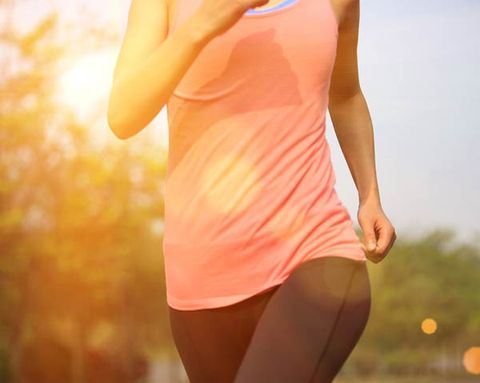 Study: Exercise Is the BIGGEST Heart Disease Risk Factor After Age 30