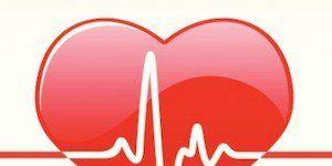 heart-health-300x240.jpg