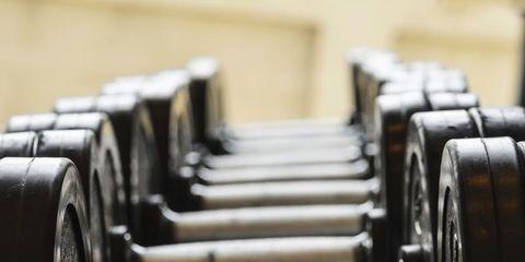 heavy-weights.jpg
