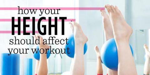 height-affects-workout-main.jpg