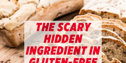 hidden-gluten-free.jpg