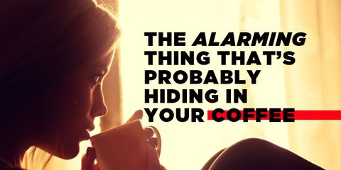 hiding-in-coffee.jpg