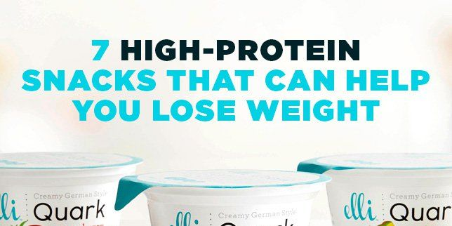 can i lose weight at age 45