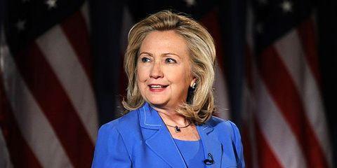 hillary-rodham-clinton-secretary-of-state.jpg