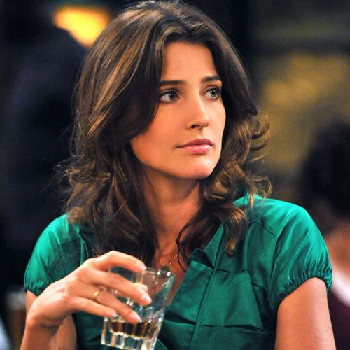 Love lessons how i met your mother