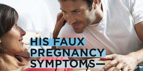 his-pregnancy-symptoms.jpg