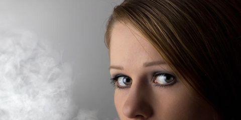 hookah-smoking.jpg
