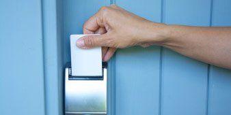 Hotel-Lock-Safety.jpg