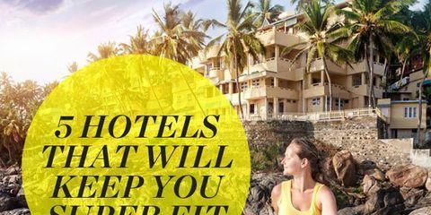 hotels-super-fit-main.jpg