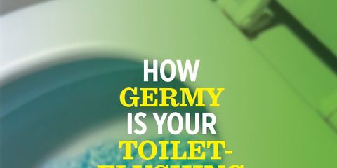 how-germy-is-your-flushing.jpg