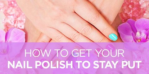 how-to-get-your-nail-polish-to-stay-put2.jpg