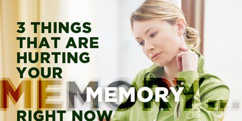 hurting-memory.jpg