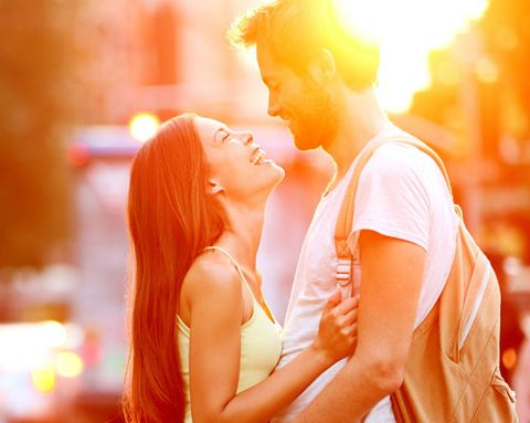 Does Your Husband Really Need to Be Your Best Friend?