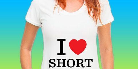 i-love-short-guys.jpg
